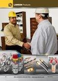 Lawson Products Catalog